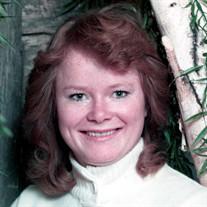 Kathy Ann Mickelson