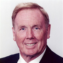 """Donald """"Don"""" Fraser"""