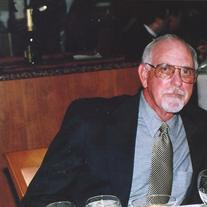 Gerald E. Issler