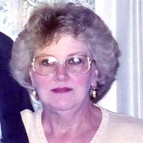 Brenda Jean Pullano