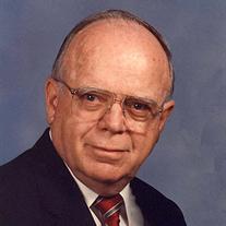 James Caldwell