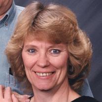 Vicki L. Gauwitz