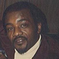 John Willie McNeil
