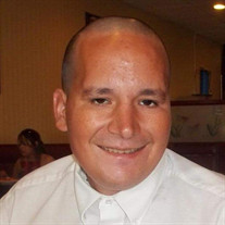 Jason Luis Martinez