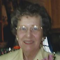 June Y. Murphy