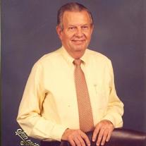 Mr. Felix G. Cook Jr.