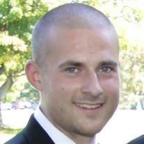 Nathanael Phillip Amrhein