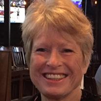 Linda Marie Phelps-Noseworthy