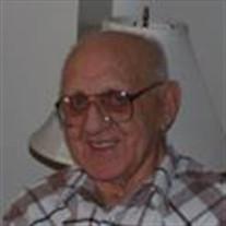 Frank H. Zwart Sr.