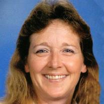 Tammy L. Didier