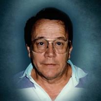 Lawrence Baldwin