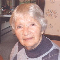 Victoria C. Tonoli