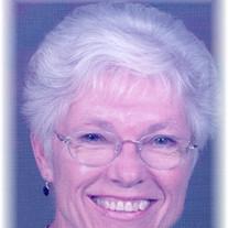 Bernice Gray