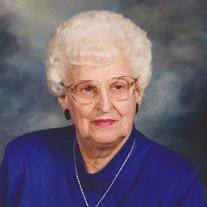 Eileen Biever