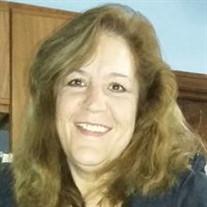 Lori Jean Cole
