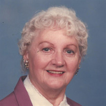 Mary  L.  Lewis