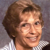 Norma  A.  Hufford