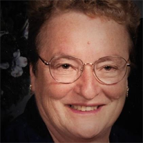 Katherine A. Fisher