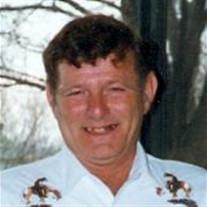 Ronald A Faulk