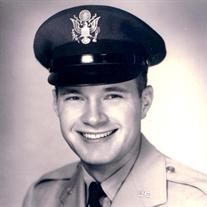 William Joseph Nalewaik Jr.