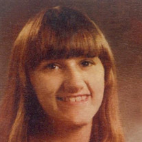 Christine W. Barkman