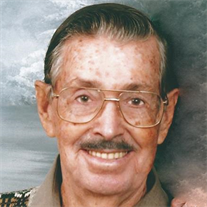 Ray Edward Polley