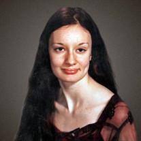 Leslie Ann Martino