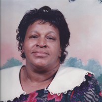 Ms.  Mozella  Tomlin