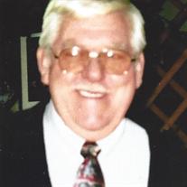 James E. Goad