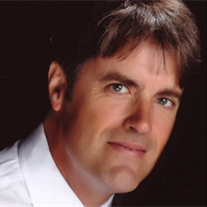 Mr. Jim McMahon