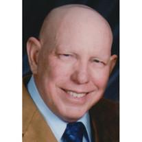 Charles S. VonHout Jr.