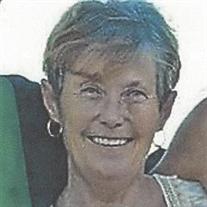 Joyce Ann Hale