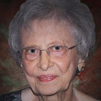 Dolores I. Holliman