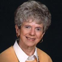 Phyllis Landsness