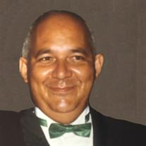 Juan Lorenzo Martinez-Vila