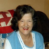 Barbara Wade Smith