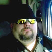 Jerry  Allen Olson