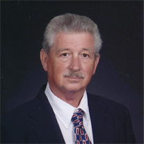 Mr. Edwin S. Byrum