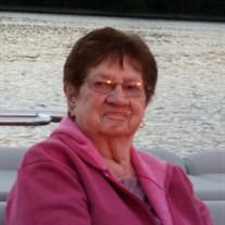 Pauline L. Zonts