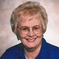 Roberta L. Neal