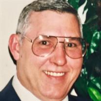 Paul William Helms Jr.