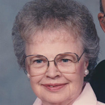 Ruth N. Christensen