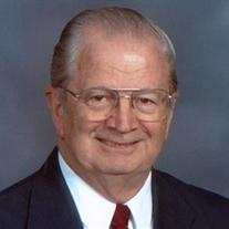 Floyd R.  McWethy