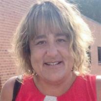 Kelly M. Krogh