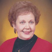 Jeanne R. Gray
