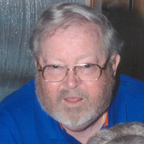Mr. Ernest E. Loner Jr.