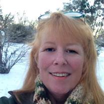 Katherine (Kathy) Ann Cooper Heafner