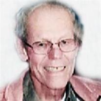 Karl L. Larson