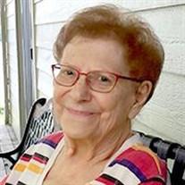 Phyllis L. Lipa