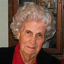Beatrice M. Digovanni